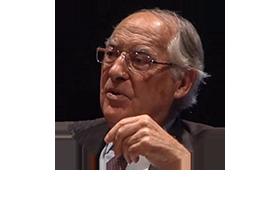 Jean-Claude Lefeuvre