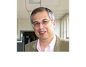 Mario Holvoet