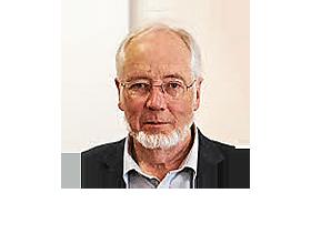 René-Paul Desse