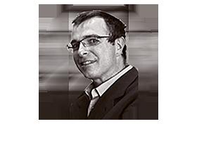 Hervé Cividino