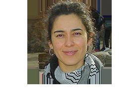 Edna Hernández-Gonzalez