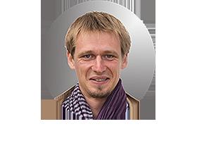 Martin Claux