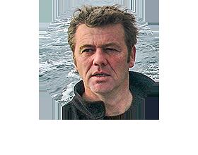 Frédéric Ysnel