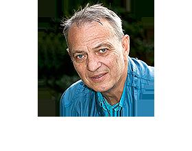 Alain Canard