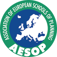 L'Institut est membre de l'Association of European Schools of Planning