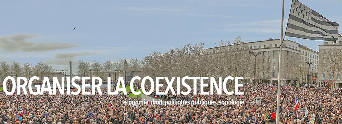 Brest, place de la Liberté, janvier 2015, droits réservés